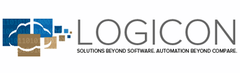 Logicon Solutions